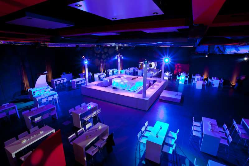 xmas-party-hsbc-2012-carte-blanche-évenement-lux