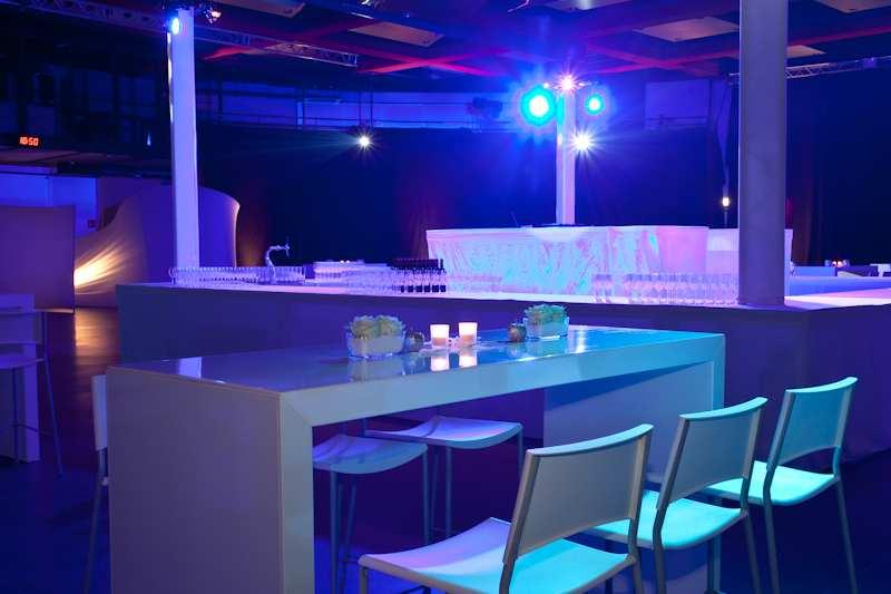 xmas-party-hsbc-2012-carte-blanche-events