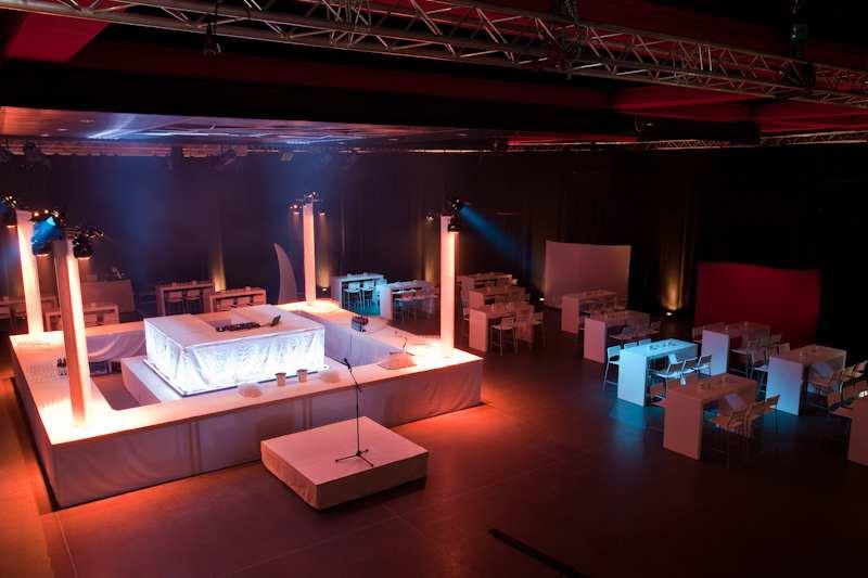 xmas-party-hsbc-2012-décoration-salle-évenementiel-lux