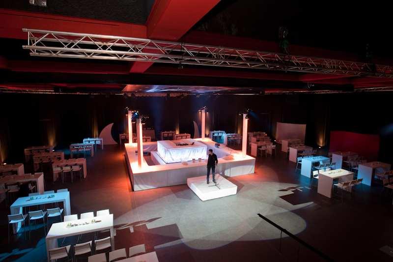 xmas-party-hsbc-2012-intérieur-project-carte-blanche