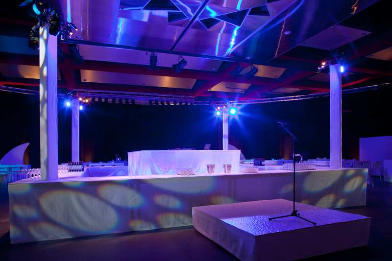 xmas-party-hsbc-2012-projet-luxembourg-carte-blanchejpg