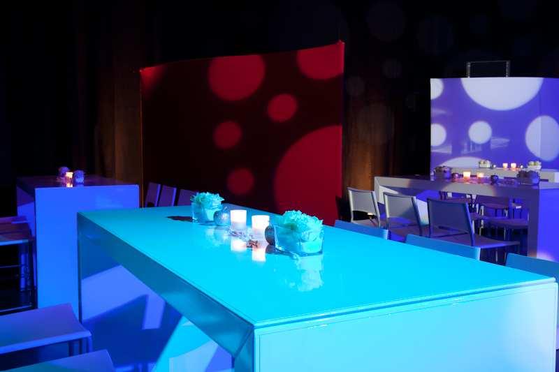 xmas-party-hsbc-2012-table-repas-rencontre-projet