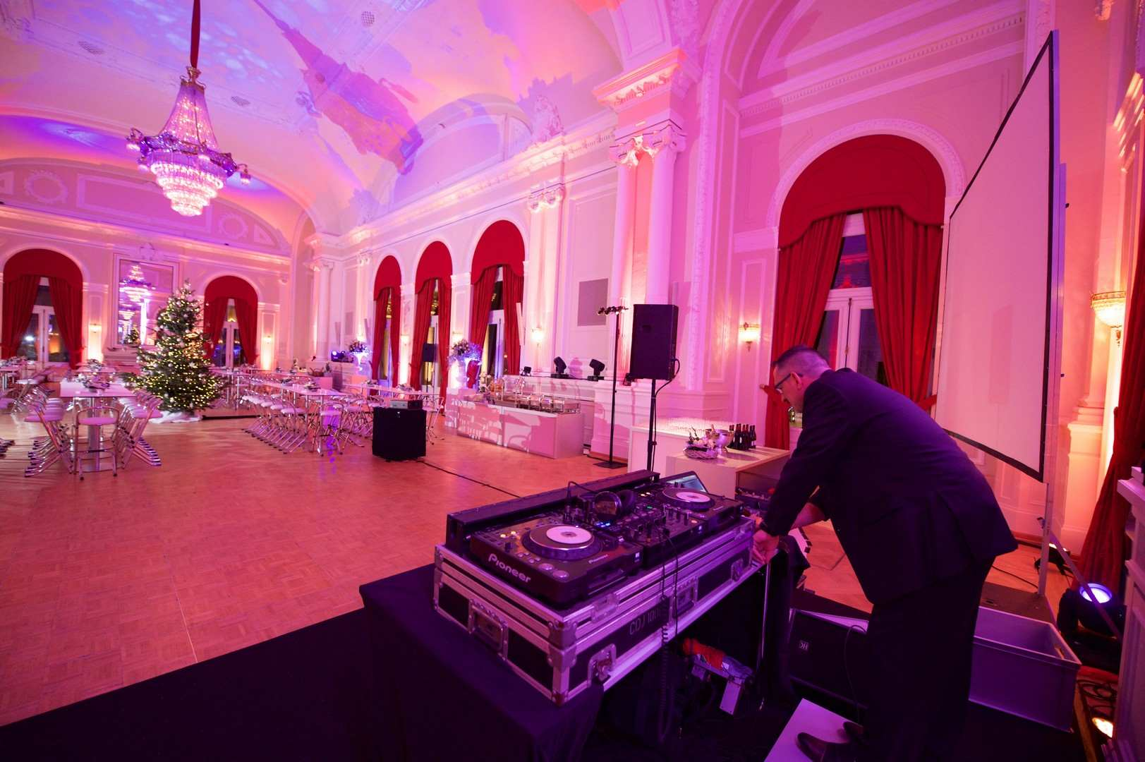 xmas-party-loyens-loeff-2014-carte-blanche-diner-lux