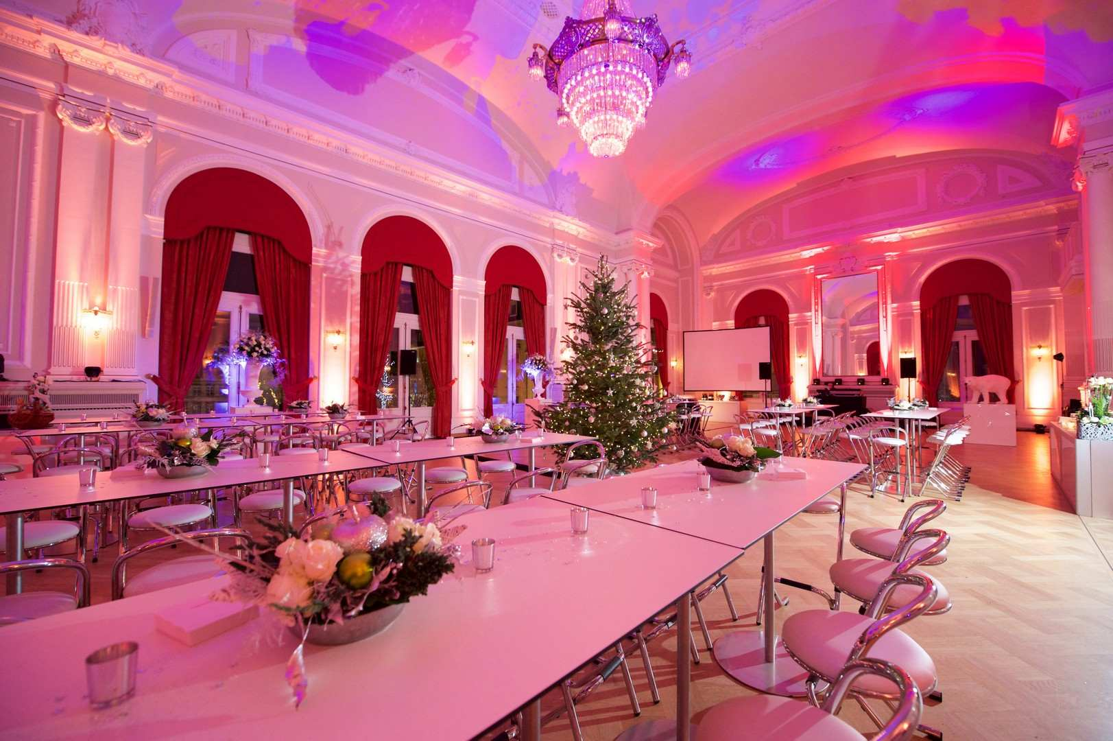xmas-party-loyens-loeff-2014-christmas-party-luxembourg