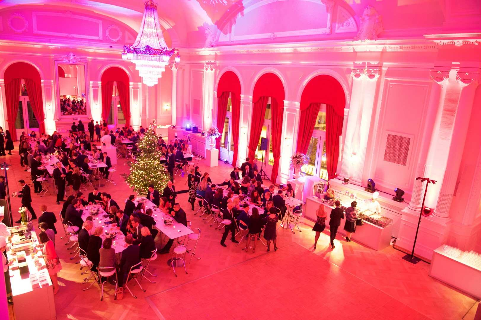 xmas-party-loyens-loeff-2014-event-christmas-lux