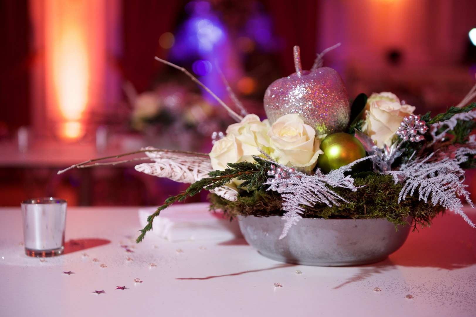xmas-party-loyens-loeff-2014-event-luxembourg