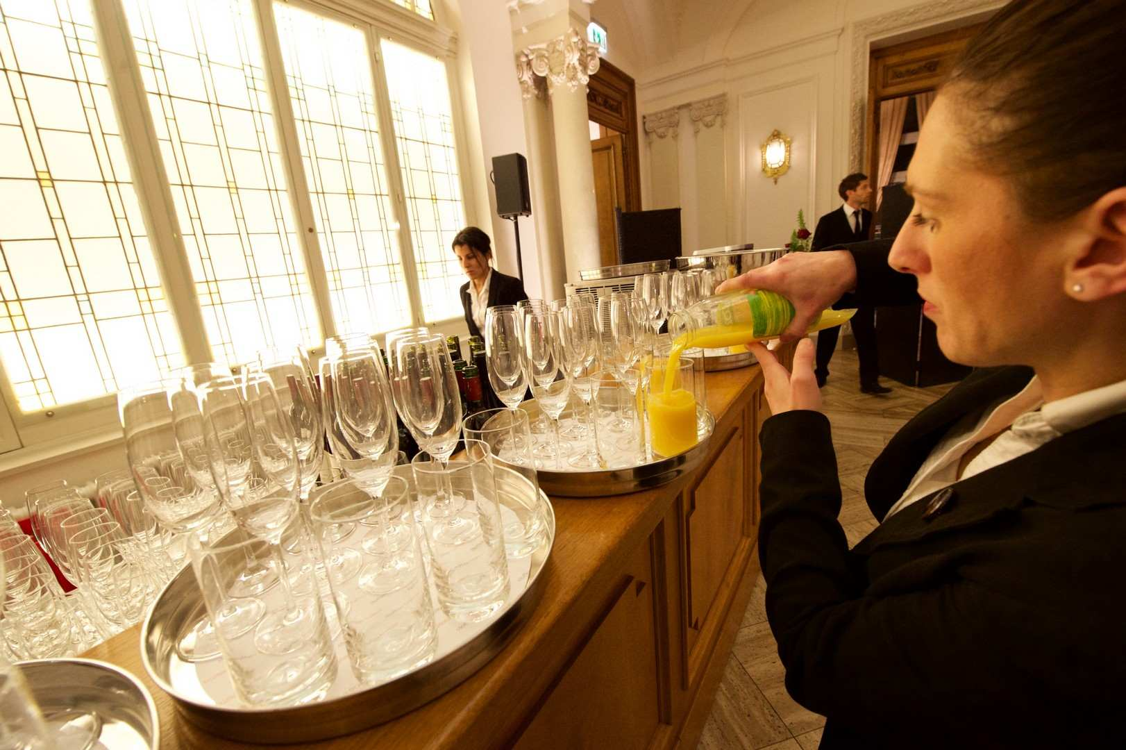 xmas-party-loyens-loeff-2014-groupe-projet-soiree-luxembourg