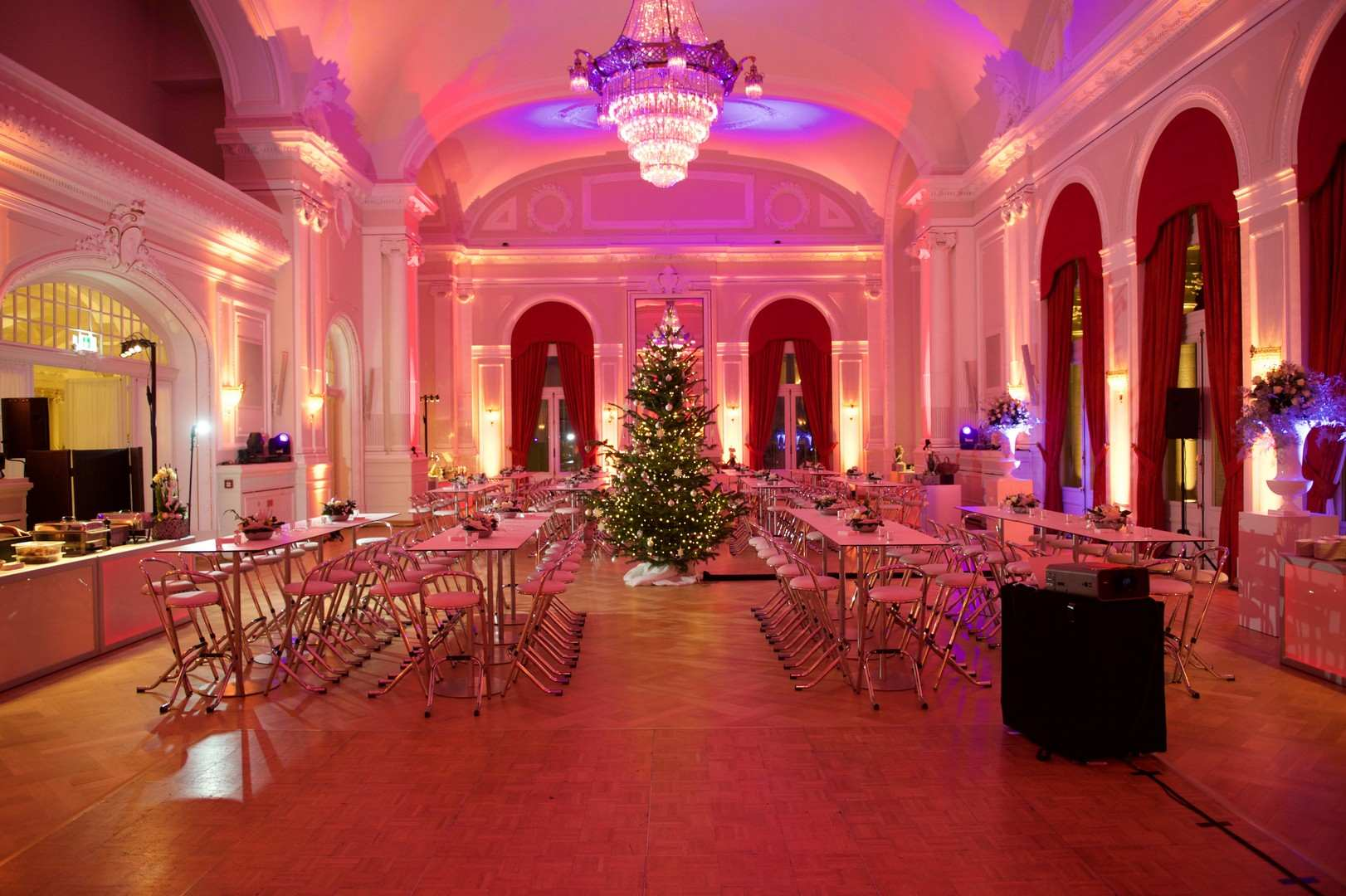 xmas-party-loyens-loeff-2014-project-carte-blanche-lux