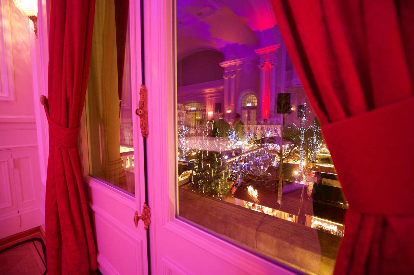 xmas-party-loyens-loeff-2014-project-christmas-group-lux