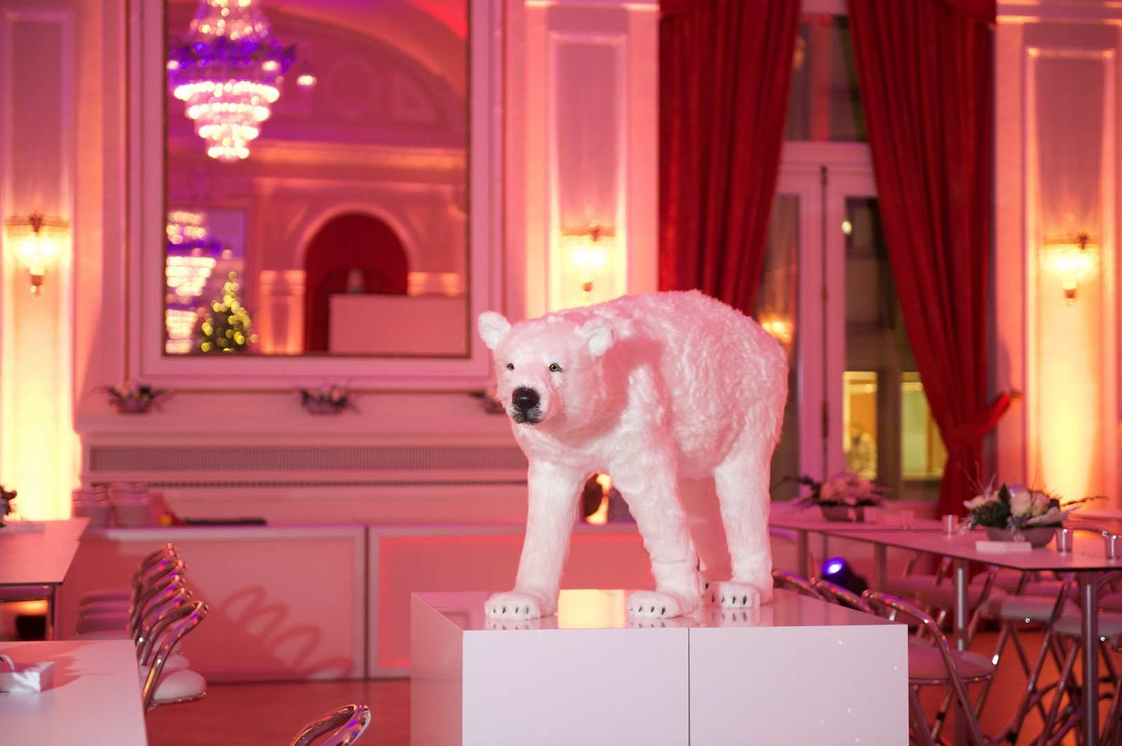 xmas-party-loyens-loeff-2014-soiree-diner-lux