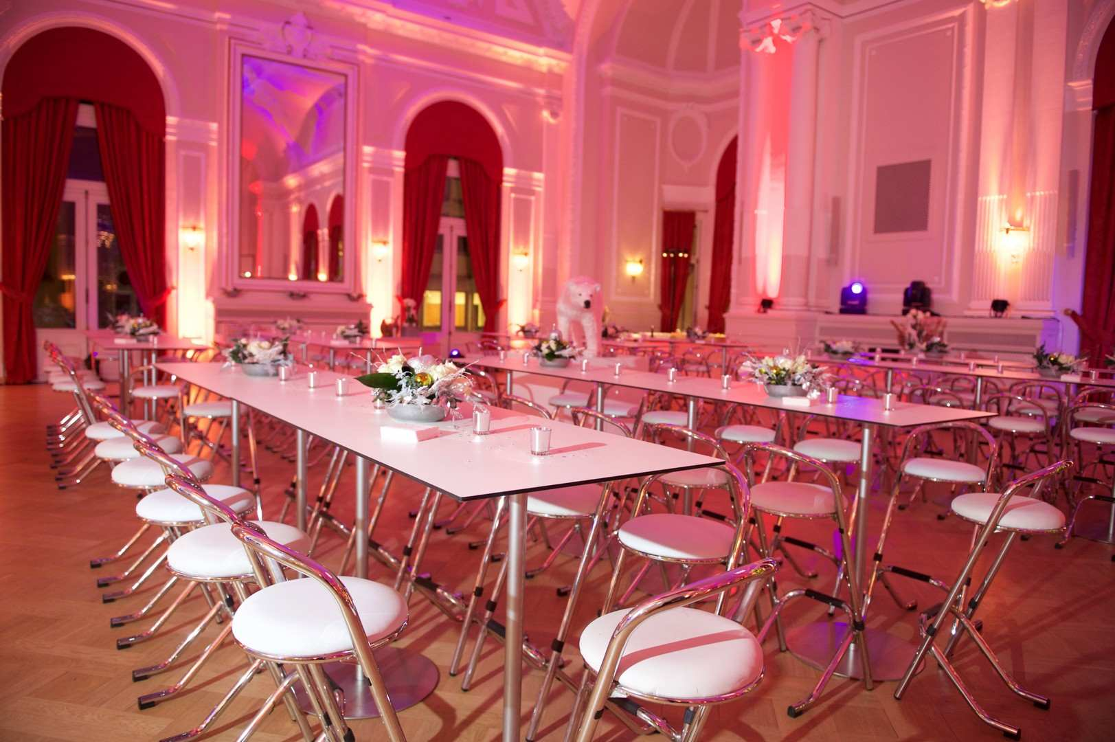 xmas-party-loyens-loeff-2014-soiree-event-luxembourg