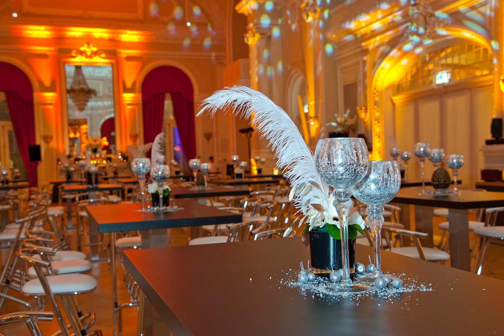 xmas-party-loyens-loeff-2018-evenement-groupe-luxembourg