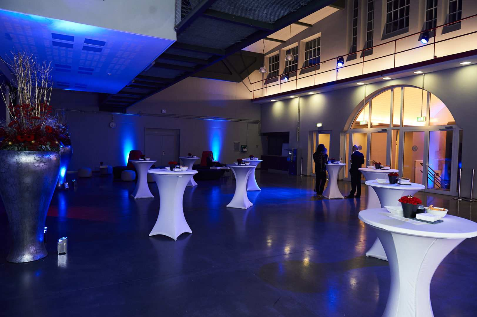 xmas-party-loyens_loeff-2017-017-luxembourg-event