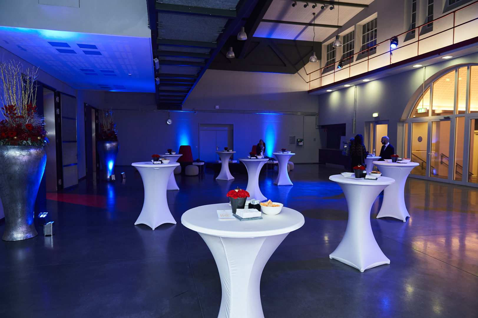 xmas-party-loyens_loeff-2017-018-luxembourg-event