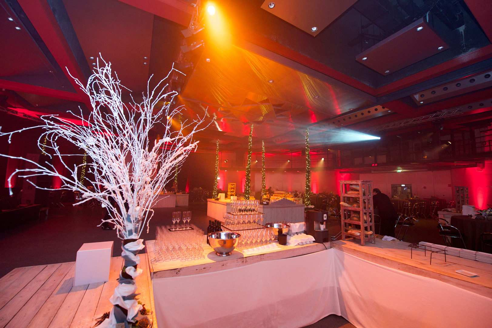 xmax-party-ferrero-2014-015-luxembourg-event