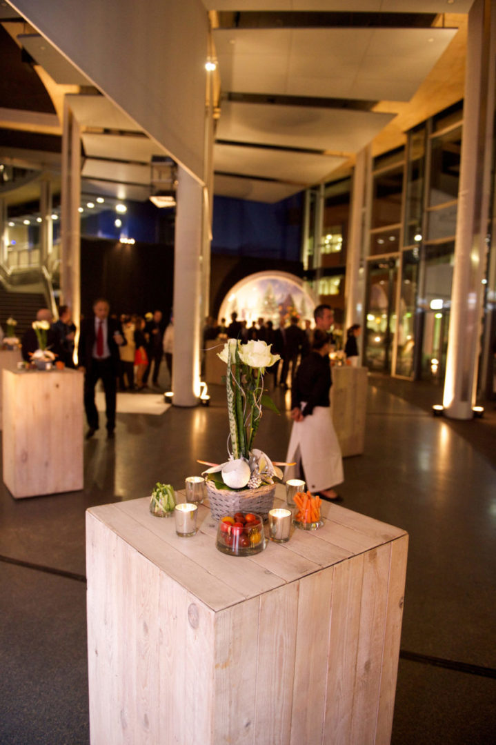 xmax-party-ferrero-2014-052-luxembourg-event